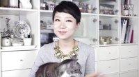 Ask Regina Makeup Q&A 蕊姐彩妆问答(上集)