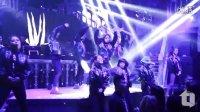 T.I x Kiss My Ass - SIR.TEEN芝华士18年嘉宾演出