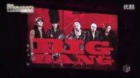 BIGBANG 日本a-nation演唱会上半部分_BangBangBang+LOSER+We Like 2 Party+BAE BAE_超清