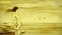 老板生日沙画 生日礼物 生日祝福沙画 婚礼沙画视频个性定制求婚沙画视频定制个性生日礼物沙画视频定制 公司年会晚会 发展历程 周年庆典策划 企业文化感恩教育沙画