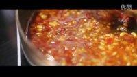 冰厨传菜|干烧鲳鱼