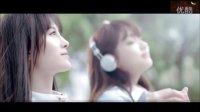 【SNH48】一首歌带你看塞纳河33对CP,你家的在哪儿?(欢迎各家CP党打卡站队找组织)