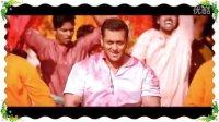哈努曼猴神  印度电影《小萝莉的猴神大叔》《回家》萨尔曼·汗Salman Khan as Ba 卡琳娜·卡普尔 Kareena Kapoor
