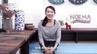 【日日煮】烹饪短片 - 椰香咖喱炆鸡
