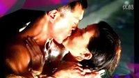 惊天魔盗团2 周杰伦加盟秀魔术 水下激吻镜头曝光 最经典魔幻的魔术电影
