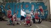 《热血篮球》第10集(终)