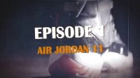 Air Jordan AJ11评测、保养和穿搭