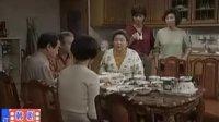 韩剧《男人们和女人们》第一集
