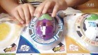 亲子游戏惊喜蛋 莫西怪兽 世界大賽 健达奇趣蛋 芭比 玩具總動員3 爸爸去哪儿3