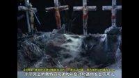 奥特曼格斗进化3 艾斯奥特曼大战艾斯杀手 佐菲 初代 赛文 杰克 十字架 剧场版 中文大电影
