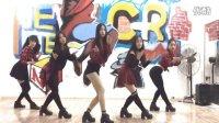 【DR蛋蛋】Twice-优雅地(Like Ooh-Ahh)5人完整版 练习室舞蹈