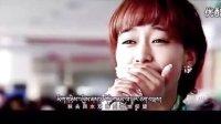 藏语版《喜欢你》藏族女孩倾情演唱  天籁之音秒杀邓紫棋 惊艳藏大