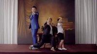 [YG M/V] PSY - 'DADDY(feat. CL of 2NE1)' M/V