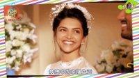 幸福时光 印度电影《寻找范妮》