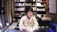 【天颜摄影教学 - 第一集】群内评图 网络直播  现场教学视频
