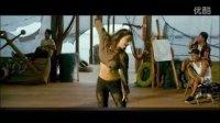 青春的舞蹈  印度电影《舞池争锋2》