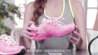 时尚时尚最时尚的智能鞋 李宁赤兔智能跑鞋 223