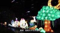 清溪川花灯展游玩攻略 来首尔邂逅最美夜晚 43
