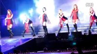 「LEEYUHK」After School - Bang「HK」