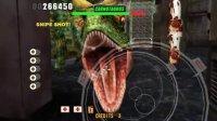 【SEGA光枪】《侏罗纪公园:失落的世界》(The Lost World: Jurassi)通关视频