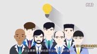 【第七区作品】科技商务视频-Daocloud 大数据现代科技风格
