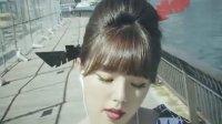 篠崎愛 - Ai Shinozaki 『ヒカリ(HIKARI)』 Music Video (英語字幕版)