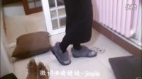 冬季爱穿鞋子分享 2015.12