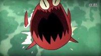修正【小本】饥荒海难DLC试玩体验〓海贼王就是我〓Don't Starve Shipwrecked