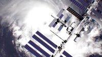 NASA观测2015年厄尔尼诺现象