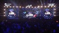 Go荣耀星球 - 2015年荣耀周年庆典 - 狂欢夜