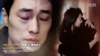 [151219.Angela]自制.Oh My Venus.剪辑MV.那样的人