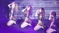 T-ARA 2015广州演唱会 第3节