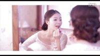 MOSO沐色婚礼电影:2015.12.20万达文华酒店快剪(呼和浩特婚礼跟拍 呼和浩特婚礼微电影)