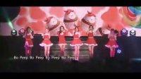 Bo Peep Bo Peep 广州演唱会现场版
