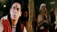 Shahrukh Khan 印度电影歌舞   阿育王  Asoka  中文字幕  沙鲁克汗  xarulhan  SRK