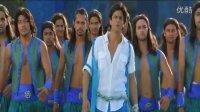 沙鲁克汗   印度电影歌舞   好运理发师  Billu.2009  中文字幕   Shahrukh Khan   xarulhan  SRK