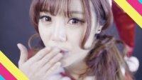 【新片场】《尖叫哈哈哈》 01 萌萌哒是女人的第二大胸器