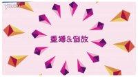 【台湾名师吕聪贤】威力导演14大纲性进阶教程No.1|1080P