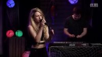 【BonesFreak】Marian Hill Performs 'I Got It'