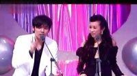 第16届台湾金曲奖颁奖典礼(下)黄立行力压杰伦、力宏成歌王2005-05-28