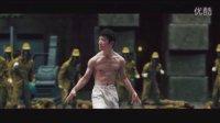 3分钟了解《猛龙出击》全集 _梁火龙功夫电影 猛龙出击概览,不同于李小龙、成龙、李连杰、甄子丹、吴京、托尼贾电影