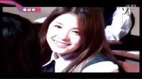 My Prayer Channel V 版--BoA_