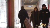 【JokeTV社会实验第3期】当你落魄的时候,中国人会戴有色眼镜看你吗?#社会实验#