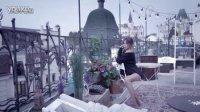 [中俄字幕]Ani Lorak安妮·洛拉克- Осенняя любовь秋天的爱