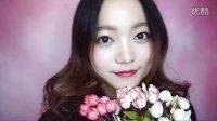 [Miss_奶牛]元气新年红唇妆