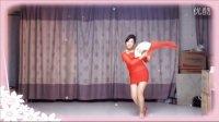 欣子广场舞------新年特献!【事事称心如意】