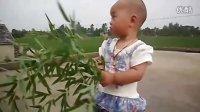 俞进江的女儿俞对对的生活录像2011年7月10-11日