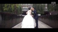 踱步猫影像 Wedding2015.10.24