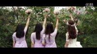 踱步猫影像 Wedding2015.10.18