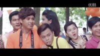 (越南MTV)Xin Dung Hai Hoa - Ho Quang Hieu